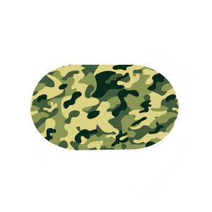 bottom-pet-super-ima-militar