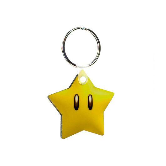 chaveiro-em-mdf-estrela-1