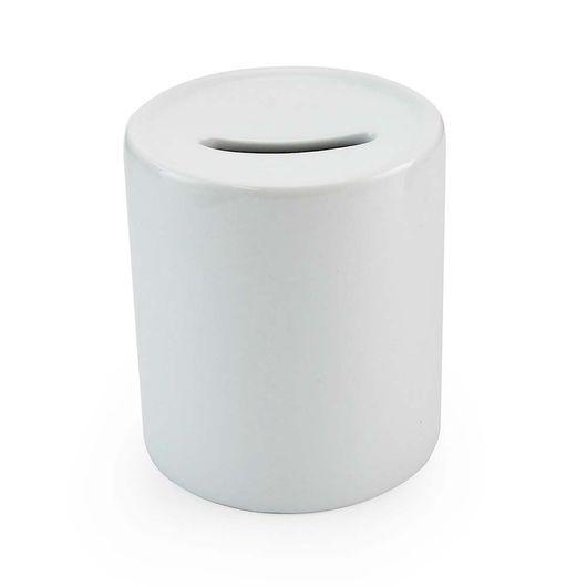 Cofre-para-Sublimacao---Ceramica-Branca
