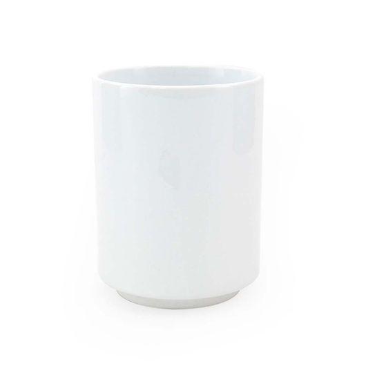 Copo-de-Cha-Japones-em-Ceramica-para-Sublimacao---325ml