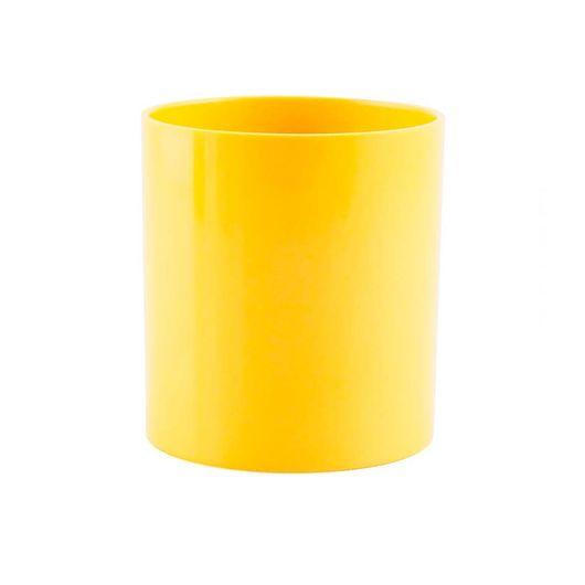 copo-de-plastico-para-sublimacao-amarelo
