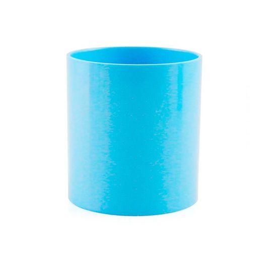 copo-de-plastico-para-sublimacao-azul-claro