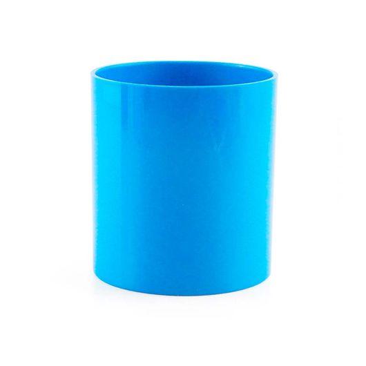copo-de-plastico-para-sublimacao-azul-escuro