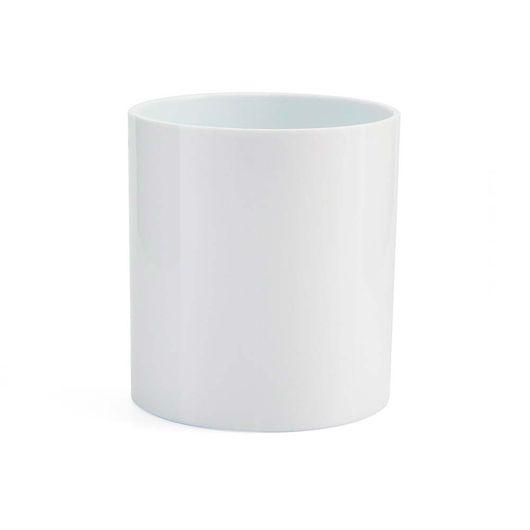 copo-de-plastico-para-sublimacao-branco