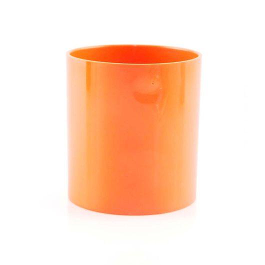 copo-de-plastico-para-sublimacao-laranja