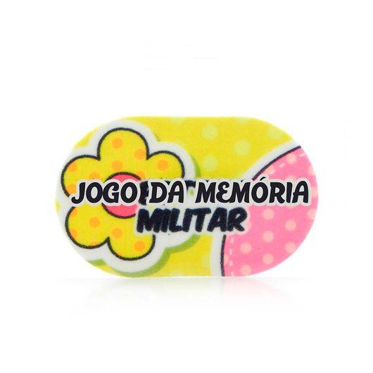 memoria-militar