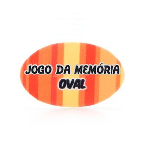 memoria-oval