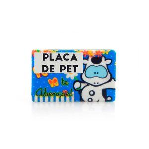 placa-retangular-40