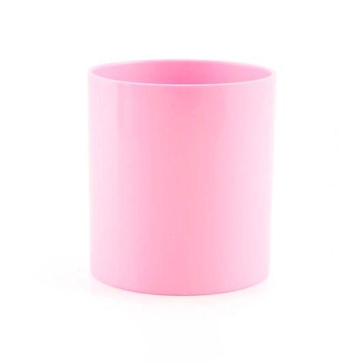 copo-de-plastico-para-sublimacao-rosa