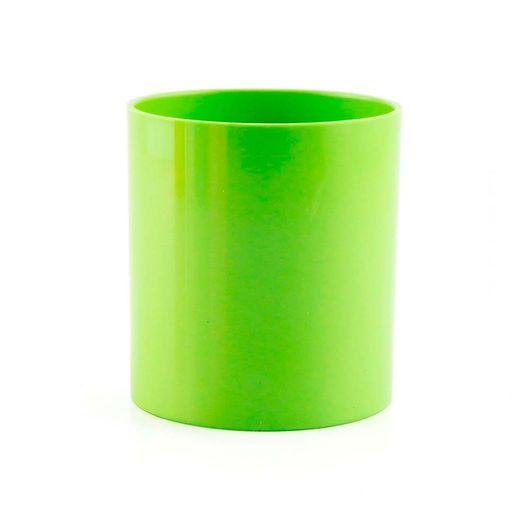 copo-de-plastico-para-sublimacao-verde
