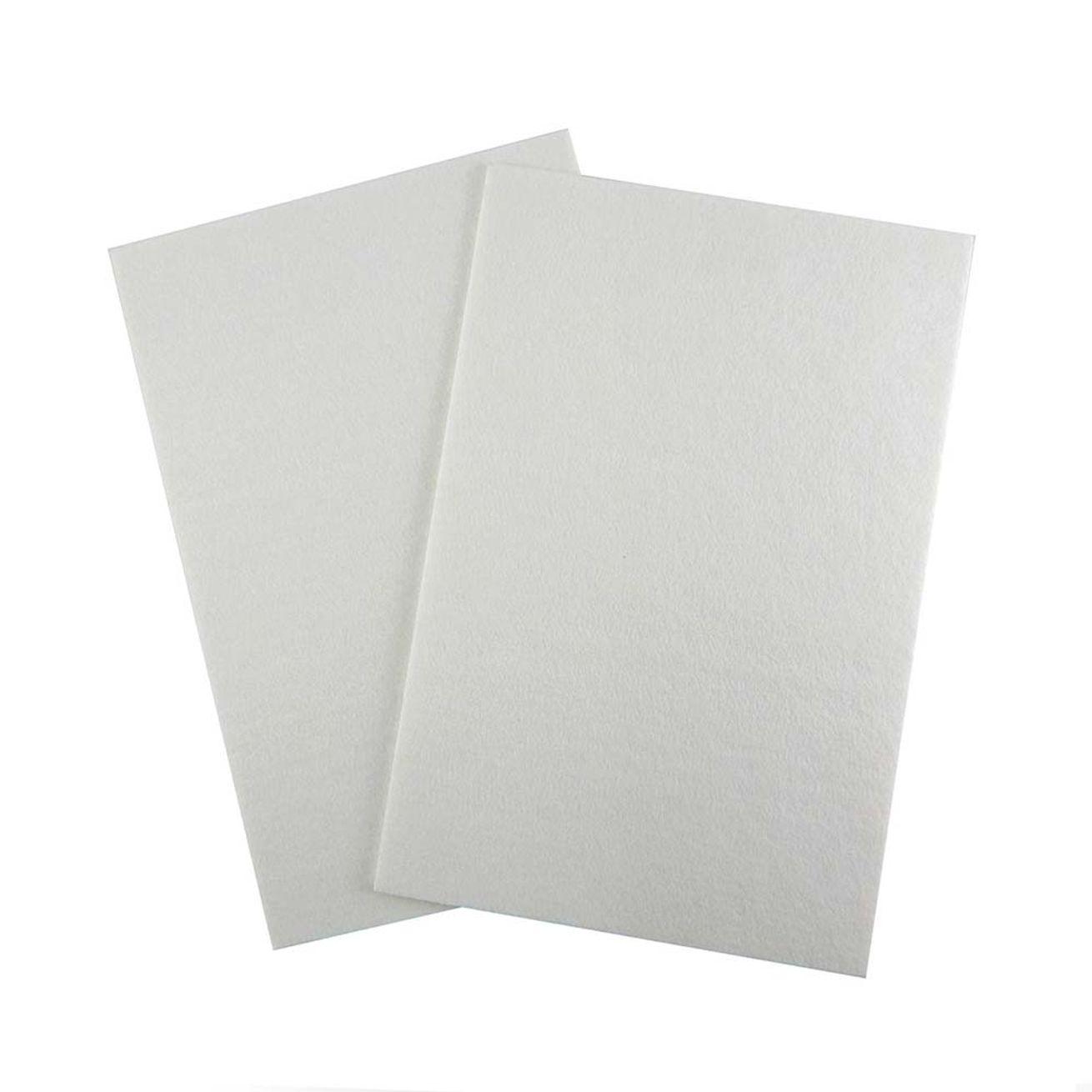 735f97542 Placa Pet Adesiva para Sublimação 30x40cm - 1 Unidade - socd-mob