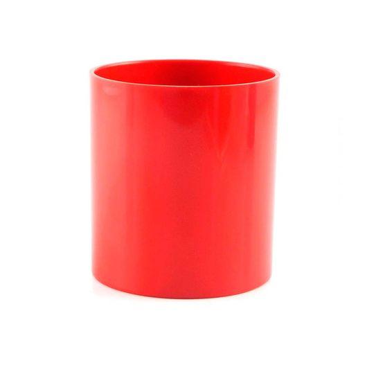 copo-de-plastico-para-sublimacao-vermelho