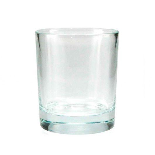 copo-de-wisk-cristal