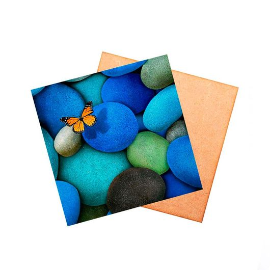 placa-mdf-acetinado-15x15-1