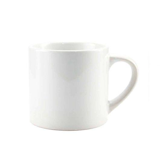xicara-de-cafe