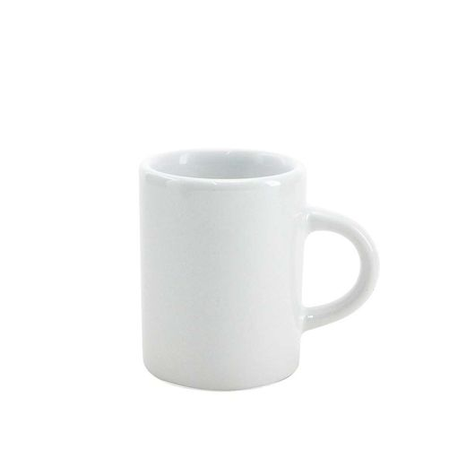 Xicara-de-Cafe-para-Sublimacao-90ml