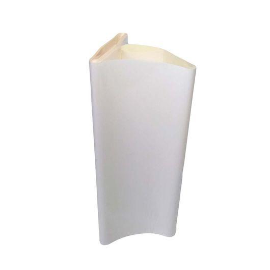 filme-termico-branco
