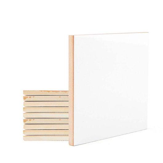 porcelanato-branco-para-sublimacao-10x10cm-4