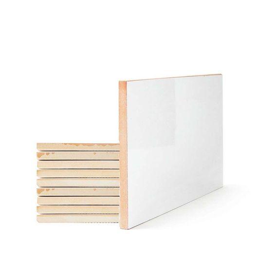 porcelanato-branco-para-sublimacao-10x15cm-3