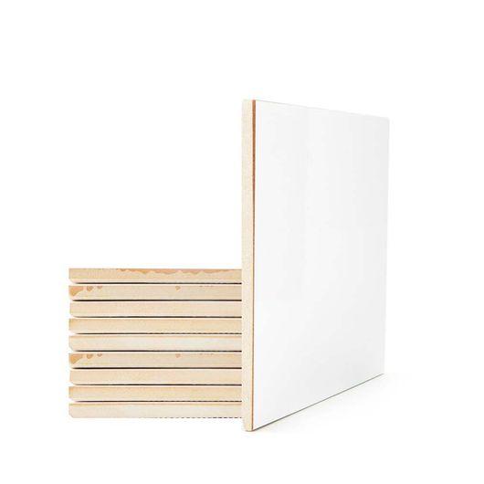 porcelanato-branco-para-sublimacao-15x15cm-3