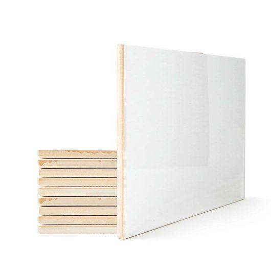 porcelanato-branco-para-sublimacao-15x20cm-3