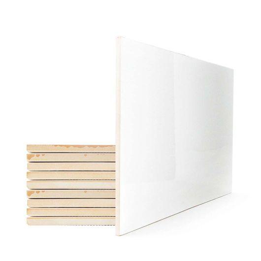 porcelanato-branco-para-sublimacao-20x30cm-3