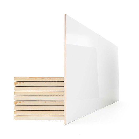 porcelanato-branco-para-sublimacao-30x40cm-3