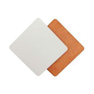 porta-copos-quadrado-mdf-1