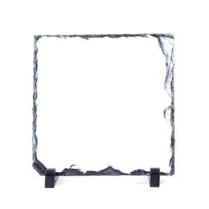 Porta-Retrato-Sublimatico-de-Pedra-com-apoio-19x19cm