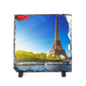 Porta-Retrato-Sublimatico-de-Pedra-com-apoio-19x19cm-1