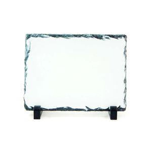 Porta-Retrato-de-Pedra-para-Sublimacao-20x15cm---SH03