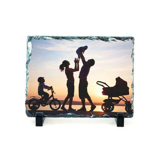 Porta-Retrato-de-Pedra-para-Sublimacao-20x15cm---SH03-1