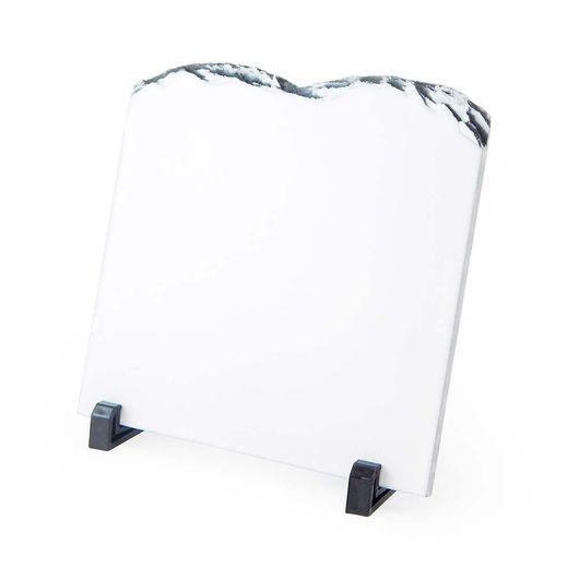 Porta-Retrato-Sublimatico-de-Pedra-com-apoio---20x23-1