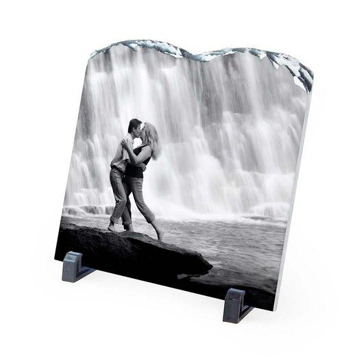 Porta-Retrato-Sublimatico-de-Pedra-com-apoio---20x23