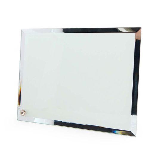Porta-Retrato-Sublimatico-de-Vidro-Espelhado---225x180mm