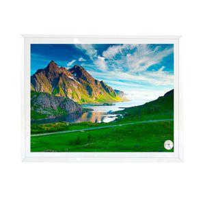 Porta-Retrato-Sublimatico-de-Vidro-Espelhado-175cmx23cm-1cm-espessura-BL05