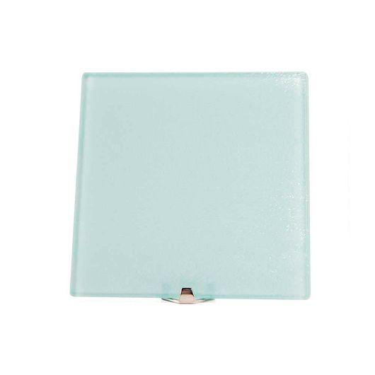 porta-retrato-de-vidro-quadrado-bl17b