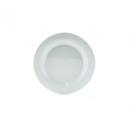 prato-de-aluminio-branco-18cm