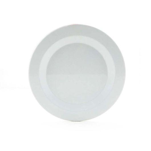 prato-de-aluminio-branco-23cm