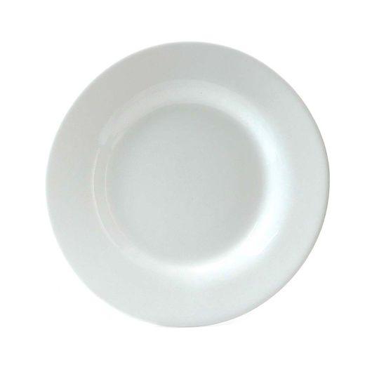 prato-em-vidro-branco-para-sublimacao-19cm
