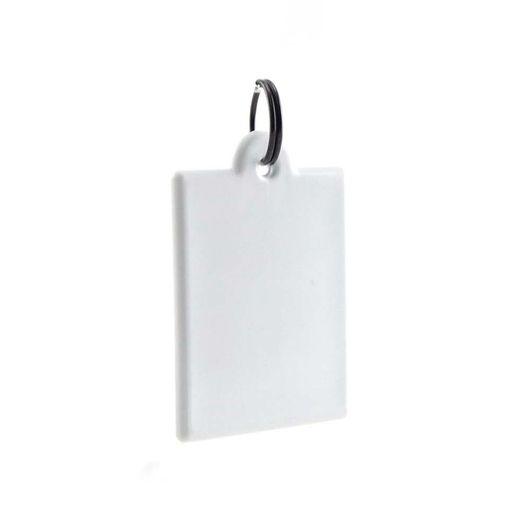 Chaveiro-Retangular-de-Plastico---10-Unidades