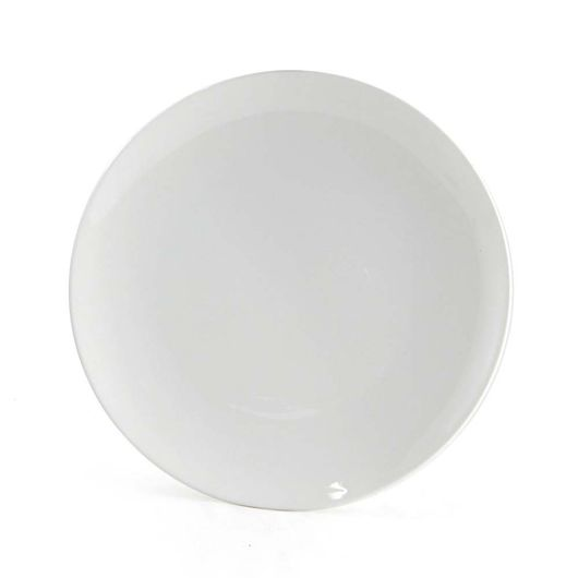Prato-de-Porcelanato-Branco-para-Sublimacao-10-cm