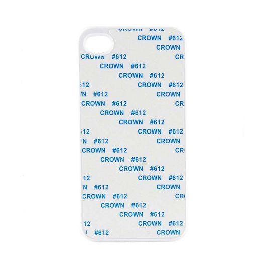 capinha-sublimatica-iphone4-branca