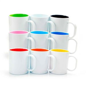 kit-caneca-de-plastico-colorido