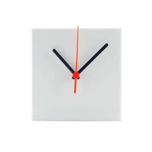 relogio-de-azulejo-15x15
