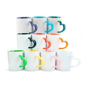 kit-Caneca-Love-Branca-para-Sublimacao-com-Alca-e-Interior-coloridos-2