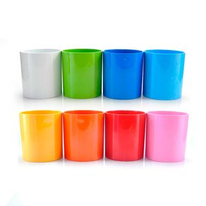 copo-de-plastico-para-sublimacao-kit-colorido