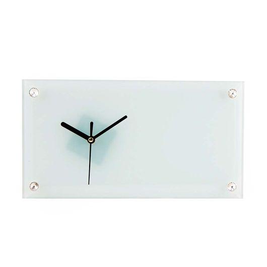 Relogio-de-Vidro-para-Sublimacao-30x16cm---BL29