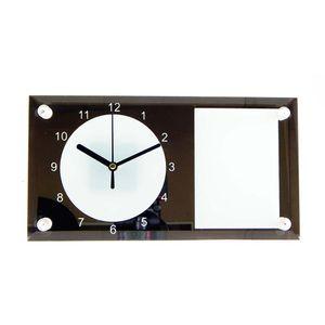 Relogio-de-Vidro-Espelhado-para-Sublimacao-30x16cm---BL11
