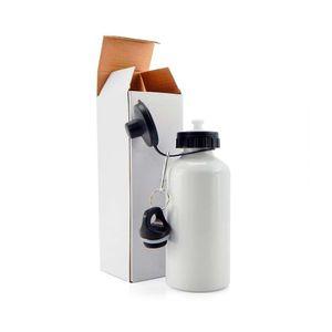 squeeze-de-aluminio-branco-duas-tampas